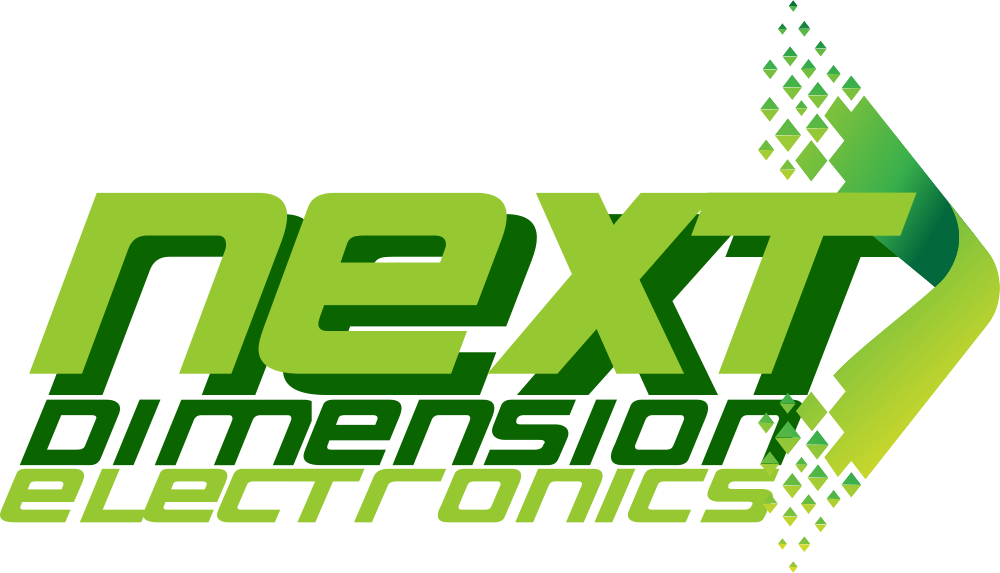 Next Dimension Electronics